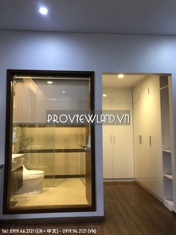 Pearl-Plaza-Binh-Thanh-apartment-for-rent-2beds-proview-080619-10