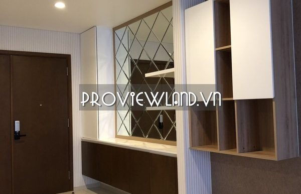 Pearl-Plaza-Binh-Thanh-apartment-for-rent-2beds-proview-080619-11