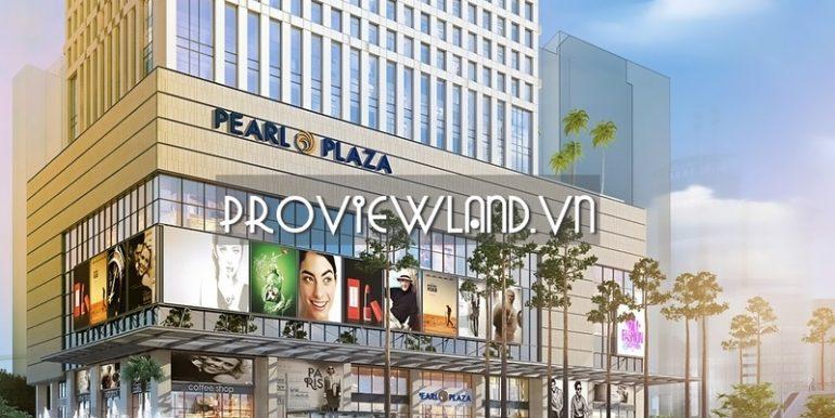 Pearl-Plaza-facilities-tien-ich-1