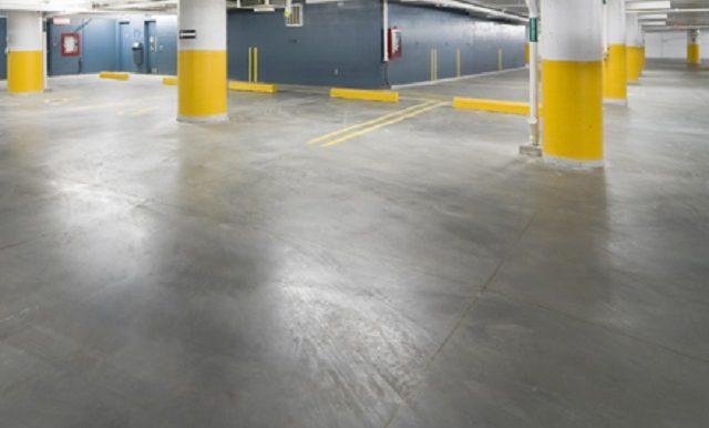 Pearl-Plaza-facilities-tien-ich-3