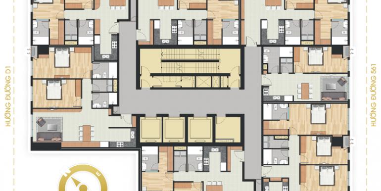 Pearl-Plaza-layout-mat-bang