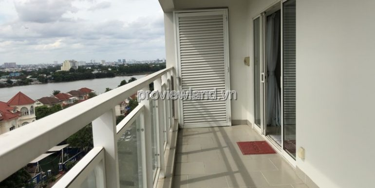 River-Garden-apartment-for-rent-3brs-135m2-river-view-proviewland-0011