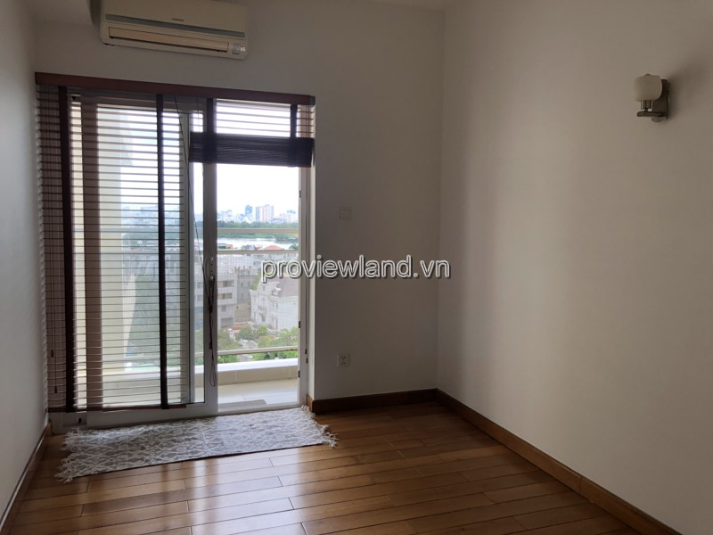 River-Garden-apartment-for-rent-3brs-135m2-river-view-proviewland-0014