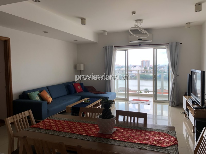 River-Garden-apartment-for-rent-3brs-135m2-river-view-proviewland-0018