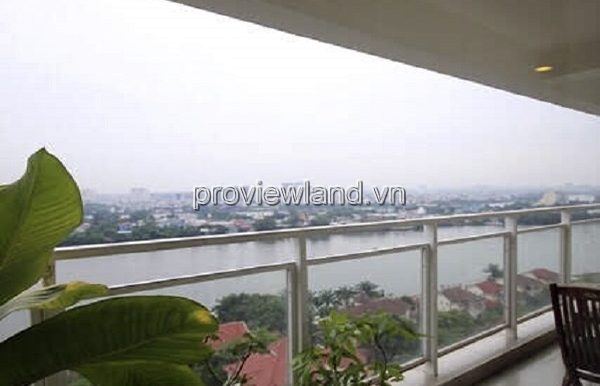 River-Garden-apartment-for-rent-3brs--proviewland-17060015
