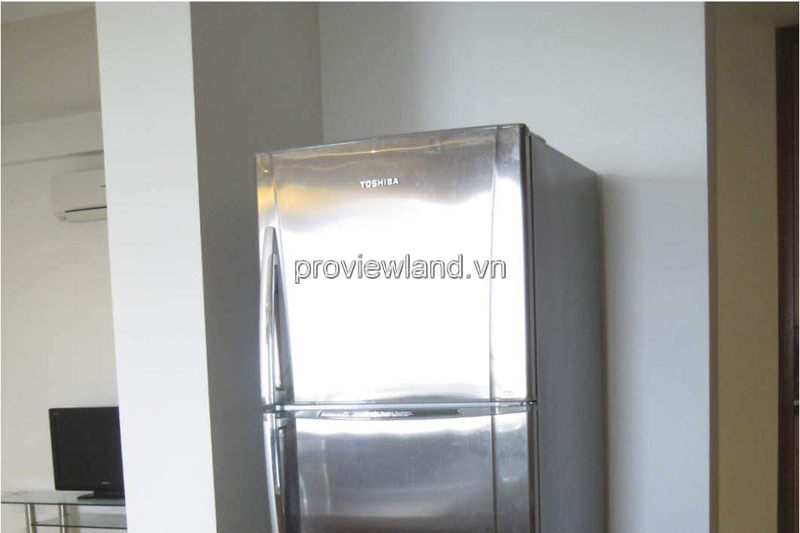 River-Garden-ban-can-ho-156m2-4brs-proviewland-1