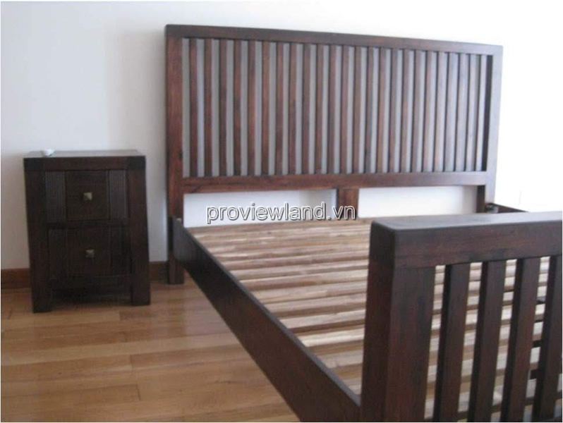 River-Garden-ban-can-ho-156m2-4brs-proviewland-10