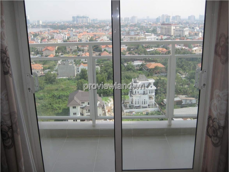 River-Garden-ban-can-ho-156m2-4brs-proviewland-11