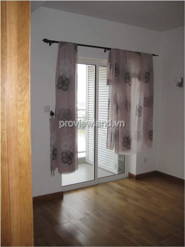 River-Garden-ban-can-ho-156m2-4brs-proviewland-15