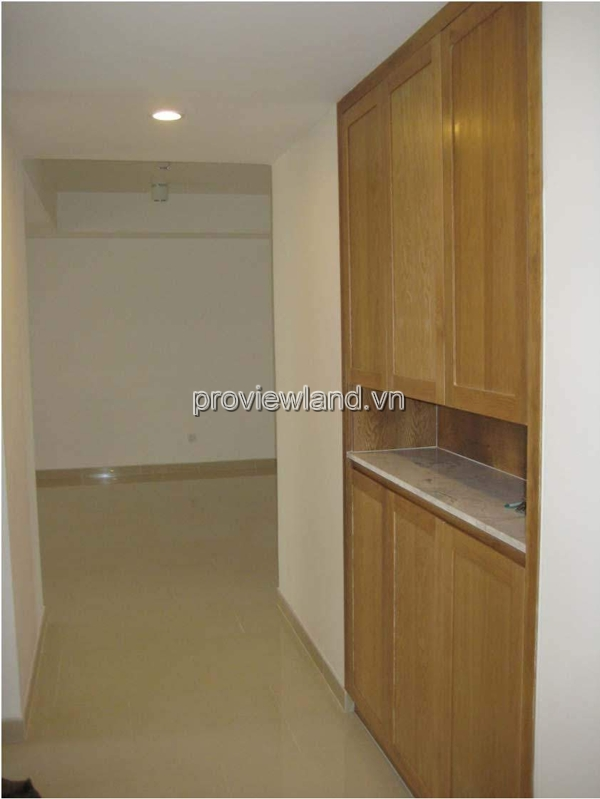 River-Garden-ban-can-ho-156m2-4brs-proviewland-16
