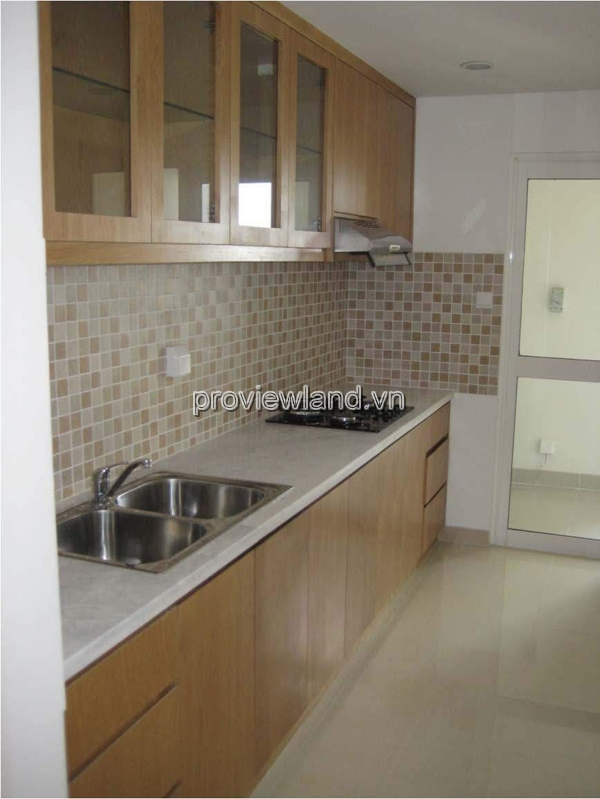 River-Garden-ban-can-ho-156m2-4brs-proviewland-17