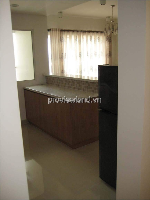 River-Garden-ban-can-ho-156m2-4brs-proviewland-20