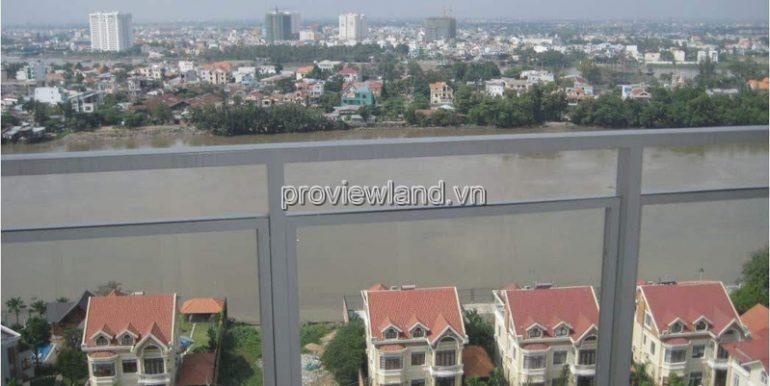 River-Garden-ban-can-ho-156m2-4brs-proviewland-7