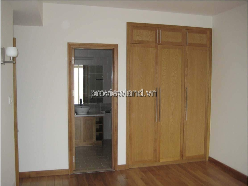 River-Garden-ban-can-ho-156m2-4brs-proviewland-9