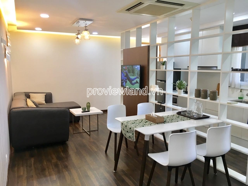Saigon-Pearl-Sapphire2-apartment-for-rent-3brs-proview-190619-01