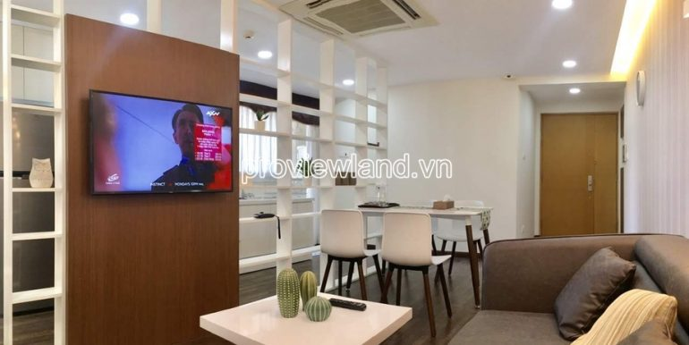 Saigon-Pearl-Sapphire2-apartment-for-rent-3brs-proview-190619-02