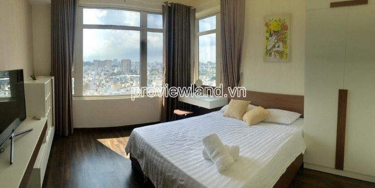 Saigon-Pearl-Sapphire2-apartment-for-rent-3brs-proview-190619-03