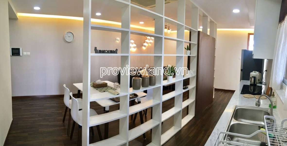 Saigon-Pearl-Sapphire2-apartment-for-rent-3brs-proview-190619-05