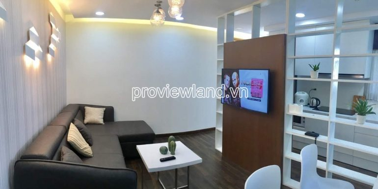 Saigon-Pearl-Sapphire2-apartment-for-rent-3brs-proview-190619-07