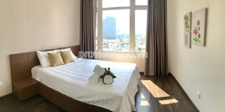 Saigon-Pearl-Sapphire2-apartment-for-rent-3brs-proview-190619-08
