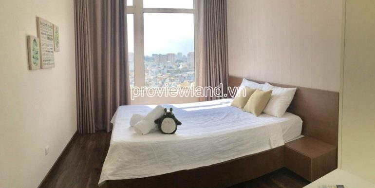 Saigon-Pearl-Sapphire2-apartment-for-rent-3brs-proview-190619-09