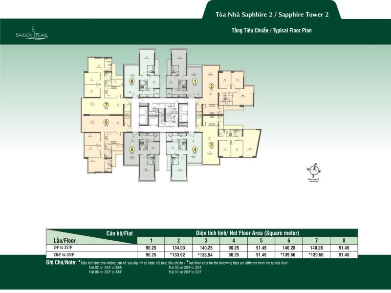 Saigon-Pearl-mat-bang-layout-Sapphire2