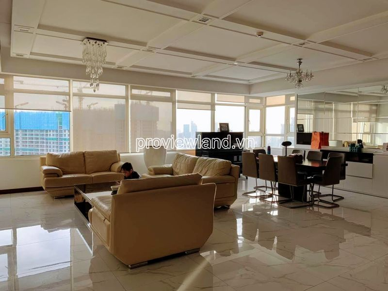 Saigon-Pearl-penthouse-apartment-can-ho-3pn-230m2-saphire1-proviewland-311219-01