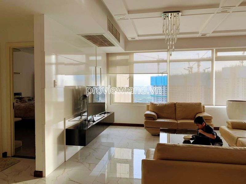 Saigon-Pearl-penthouse-apartment-can-ho-3pn-230m2-saphire1-proviewland-311219-02