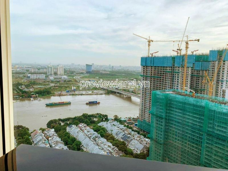 Saigon-Pearl-penthouse-apartment-can-ho-3pn-230m2-saphire1-proviewland-311219-04