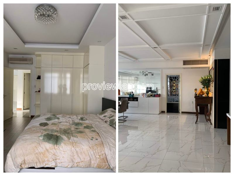 Saigon-Pearl-penthouse-apartment-can-ho-3pn-230m2-saphire1-proviewland-311219-09