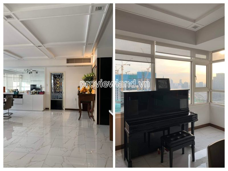 Saigon-Pearl-penthouse-apartment-can-ho-3pn-230m2-saphire1-proviewland-311219-10