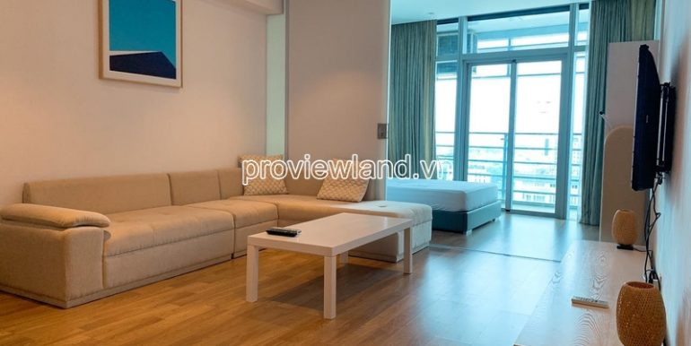 Sailing-Tower-D1-apartment-for-rent-2brs-proview-210619-01