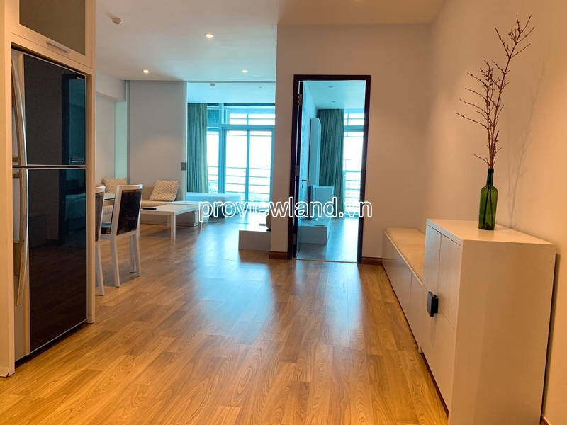 Sailing-Tower-D1-apartment-for-rent-2brs-proview-210619-02