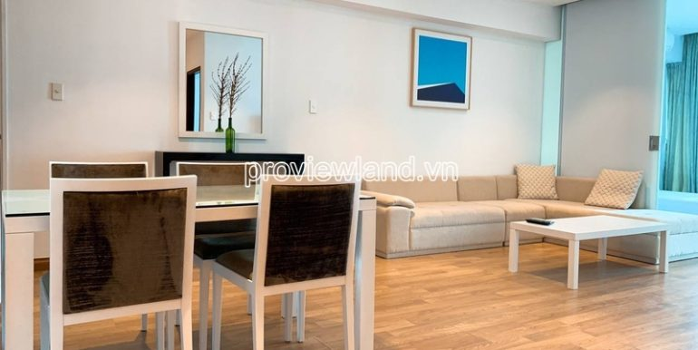 Sailing-Tower-D1-apartment-for-rent-2brs-proview-210619-03