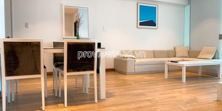 Sailing-Tower-D1-apartment-for-rent-2brs-proview-210619-05