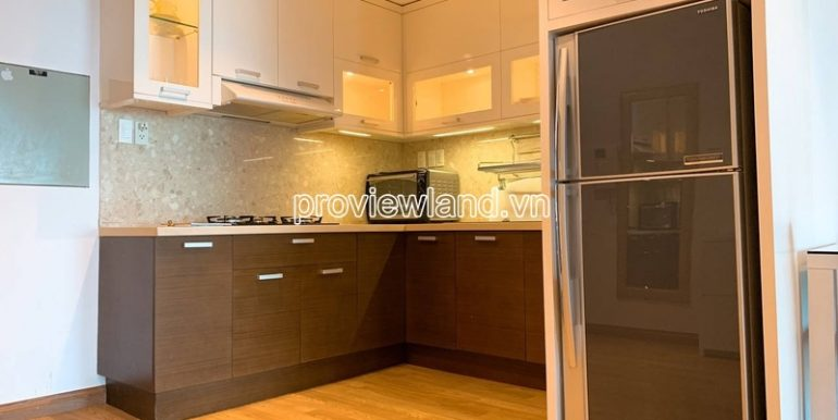 Sailing-Tower-D1-apartment-for-rent-2brs-proview-210619-06