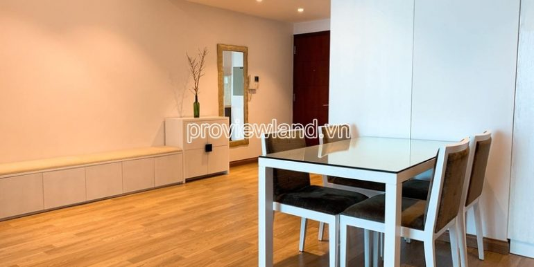 Sailing-Tower-D1-apartment-for-rent-2brs-proview-210619-07