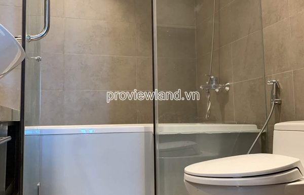 Sailing-Tower-D1-apartment-for-rent-2brs-proview-210619-09