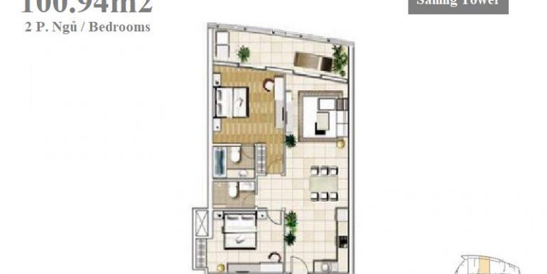 Sailing-Tower-layout-mat-bang-can-ho-2pn-101m2