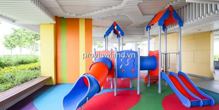 Sala-Sarimi-facilities-tien-ich-05