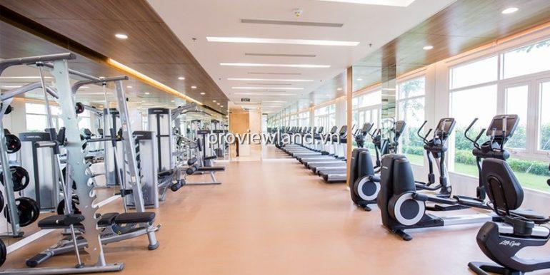 Sala-Sarimi-facilities-tien-ich-07