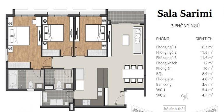 Sala-Sarimi-layout-mat-bang-can-ho-3pn-105m2-c4