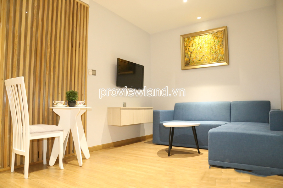 Service-apartment-for-rent-Nguyen-Cuu-Van-Binh-Thanh-1br-balcony-proview-130619-01