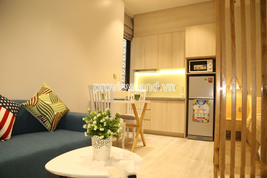 Service-apartment-for-rent-Nguyen-Cuu-Van-Binh-Thanh-1br-proview-130619-01