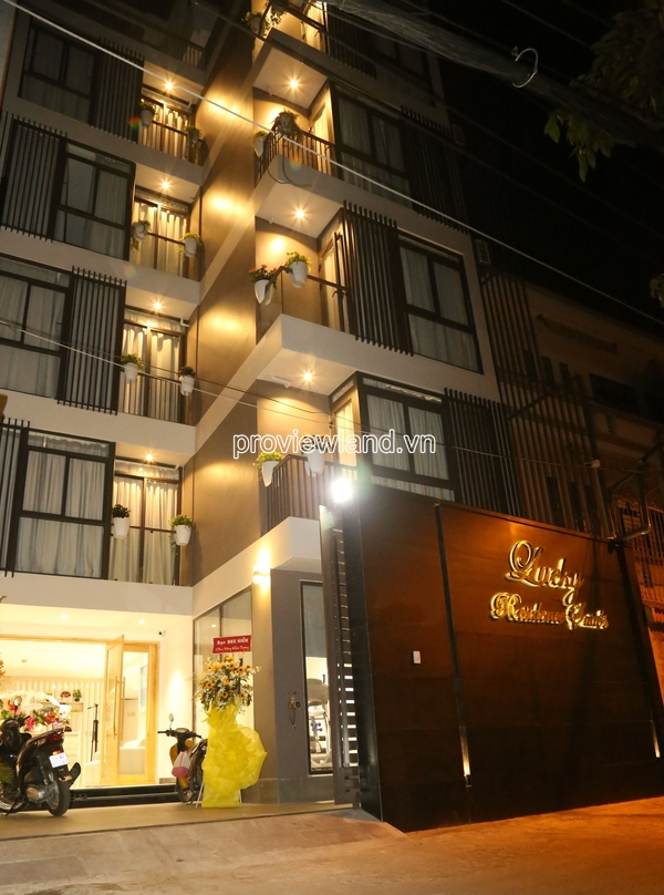 Service-apartment-for-rent-Nguyen-Cuu-Van-Binh-Thanh-proview-130619-01
