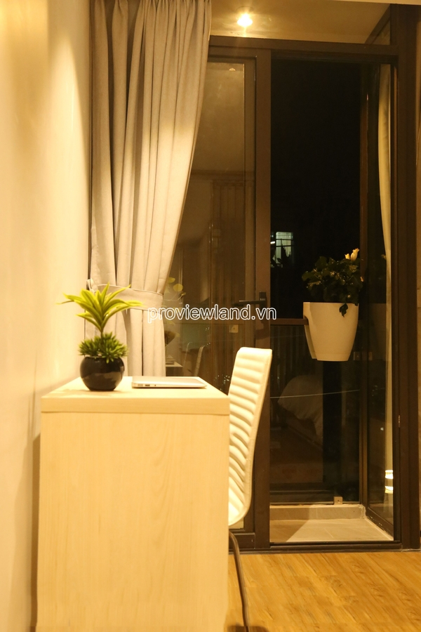 Service-apartment-for-rent-Nguyen-Cuu-Van-Binh-Thanh-proview-130619-02