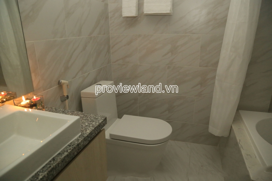 Service-apartment-for-rent-Nguyen-Cuu-Van-Binh-Thanh-proview-130619-05