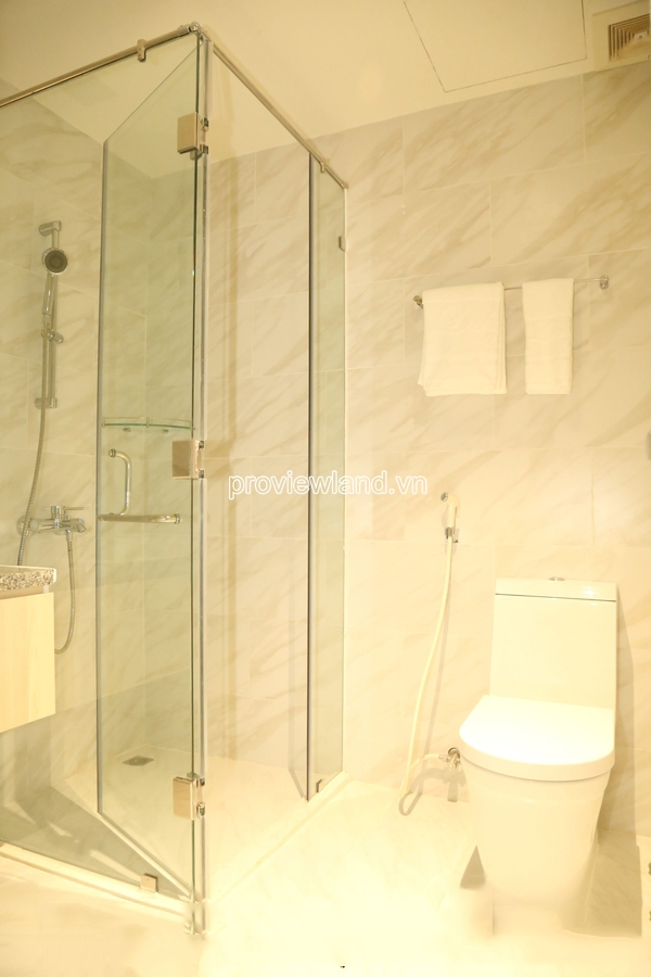 Service-apartment-for-rent-Nguyen-Cuu-Van-Binh-Thanh-proview-130619-08