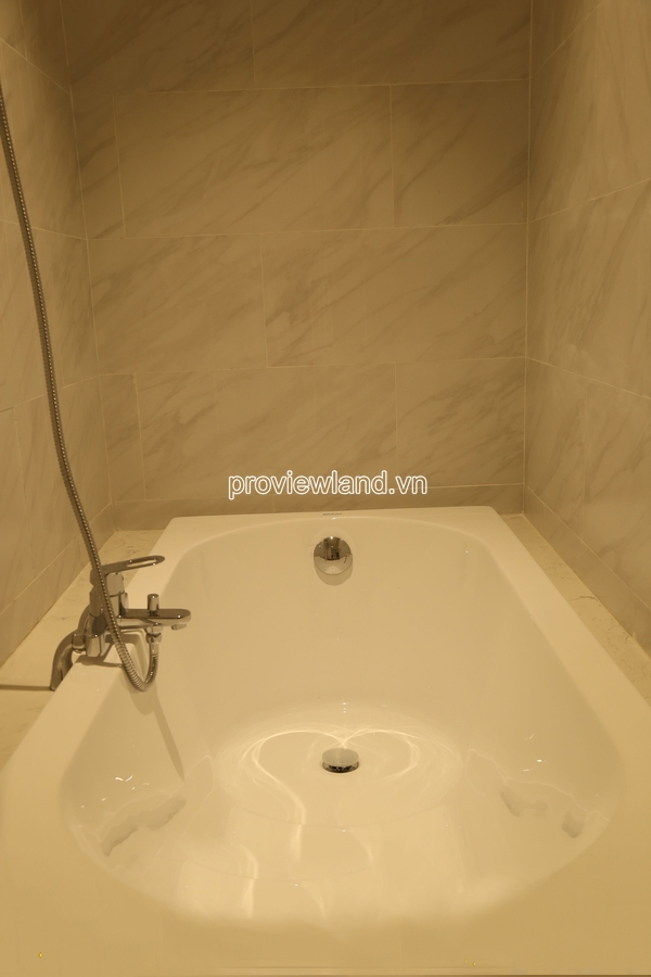 Service-apartment-for-rent-Nguyen-Cuu-Van-Binh-Thanh-proview-130619-09