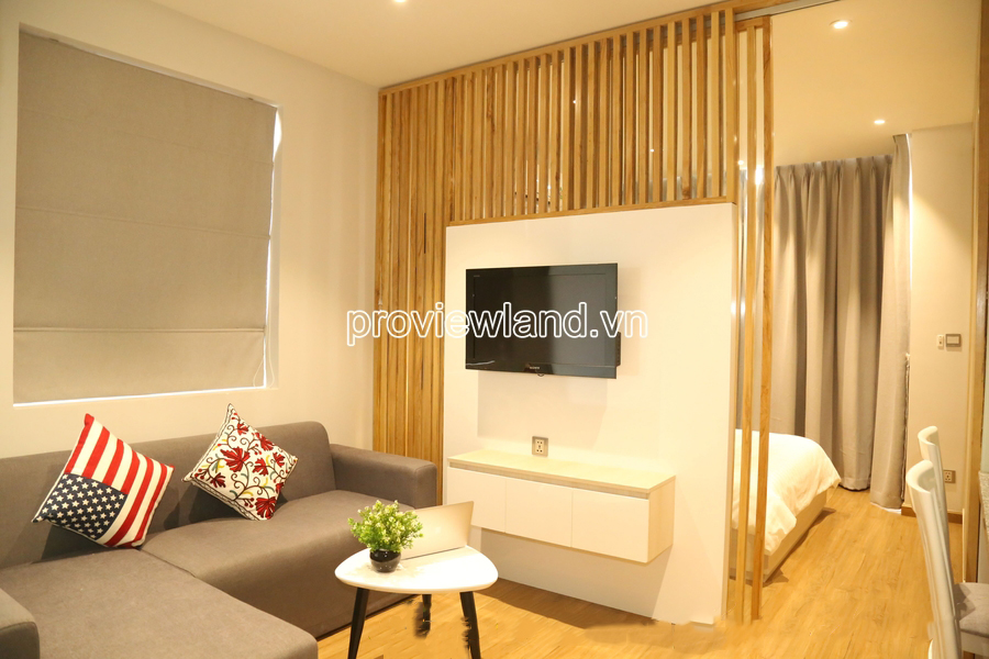 Service-apartment-for-rent-Nguyen-Cuu-Van-bathtub-balcony-1br-proview-130619-01